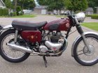 Matchless G11